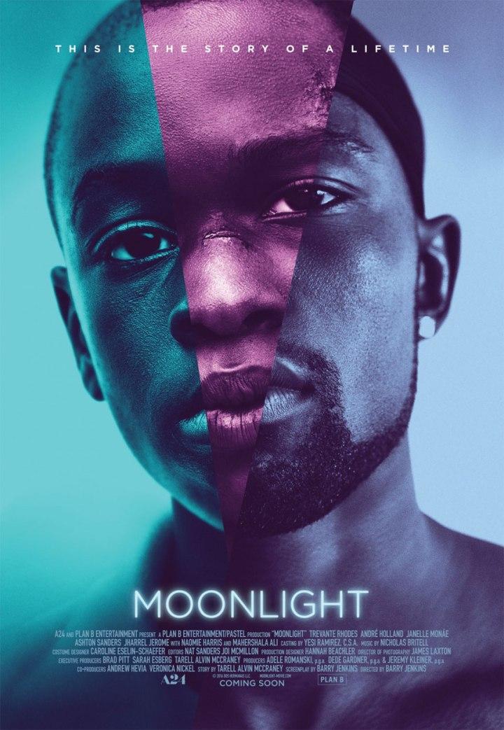 [23] Moonlight