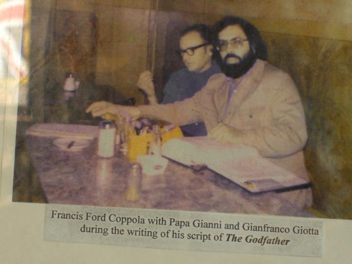 Godfather 4.JPG