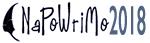[135] #NaPoWriMo [1/30] {Book ofShame}