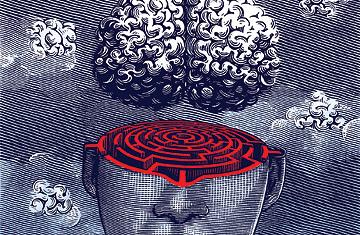 [197] A MentalMaze